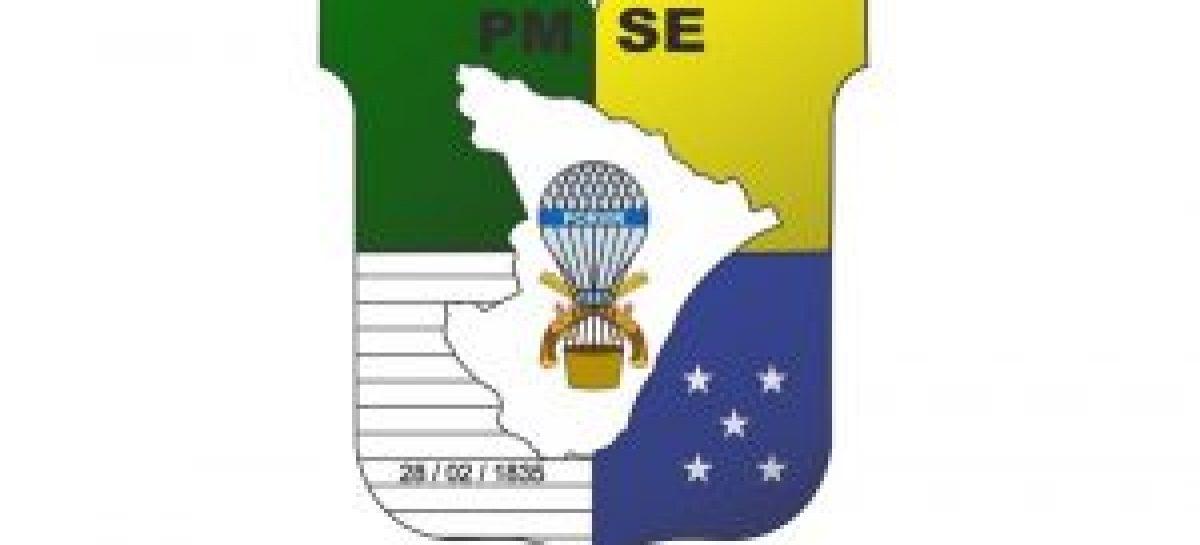 Polícia Militar emite nota sobre suposta agressão de PM a PC