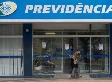 Sergipe vai às ruas nesta sexta-feira, 22, dia nacional contra a Reforma da Previdência