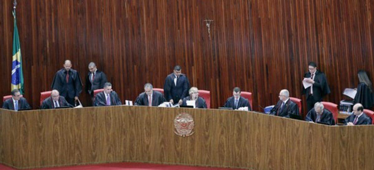 TSE mantém afastamento do prefeito de Neópolis, Dr. Luizinho