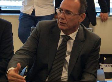 Matadouros: Zezinho Sobral propõe terceirização de gestão