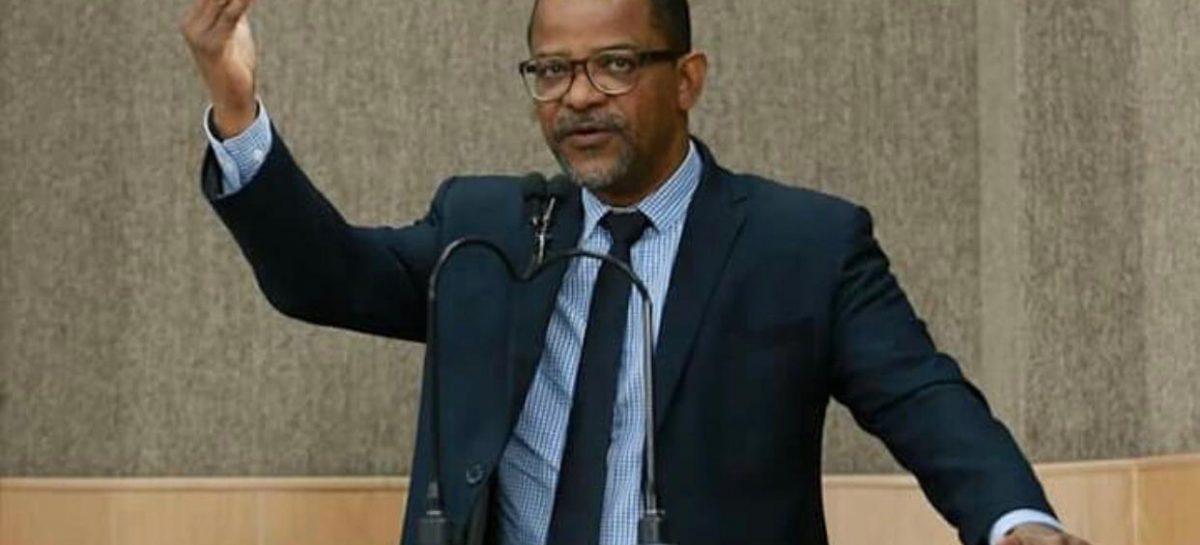 Projeto Nacional seleciona vereador Bittencourt para Rede de Ação Política
