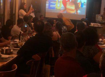 ABIH-SE inicia Promoção do Destino Sergipe pelo Rio de Janeiro