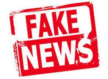 Prefeitura de Socorro alerta sobre Fake News de Cobrança de IPTU de barraco