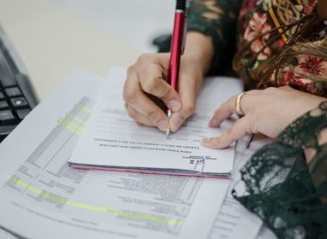 PSS SAÚDE: convocados em nova lista têm até terça, 26, para apresentar documentação