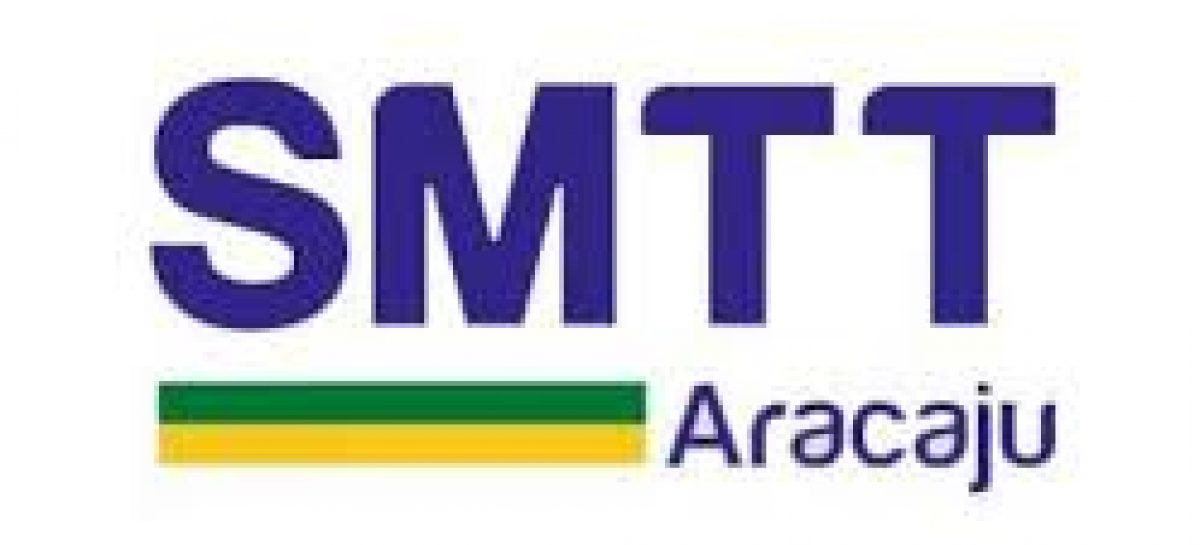 Edvaldo vai empossar Carlos Renato Telles na superintendência da SMTT