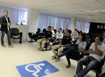 MPT/SE realiza reunião para criar comissão de combate trabalho escravo
