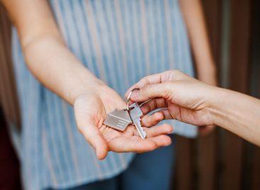 Banese reduz taxa de juros do crédito imobiliário para funcionários públicos