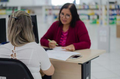 FHS lança nova convocação para PSS da Saúde