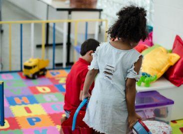 Psicóloga fala sobre importância da infância e os cuidados para um crescimento saudável