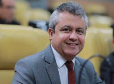 PSB terá candidatura própria para Prefeito de Aracaju