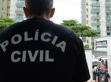 Operação detém 589 pessoas em 36 horas no estado de São Paulo