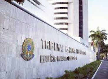 TRF5 sedia a X Jornada Internacional Direito e Justiça