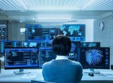 Aluno da faculdade UNINASSAU ingressa em empresa de tecnologia