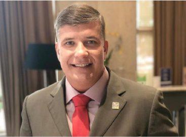 Presidente da FAMES convida reforça participação de gestores na XXII Marcha dos prefeitos