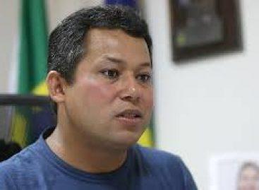 Sukita tem recurso negado pelo TRE de Sergipe e continua preso