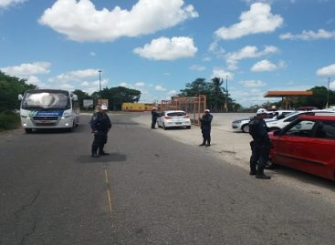 BPRv registra cinco acidentes durante o Carnaval; duas pessoas morrem