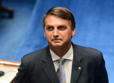 Presidência diz que Bolsonaro não teve intenção de criticar Carnaval