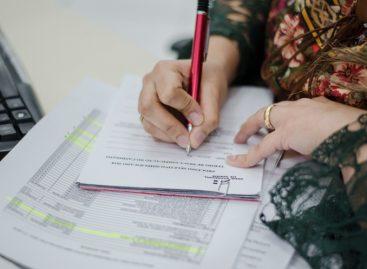 PSS Médicos: convocados em 2ª lista têm até esta sexta, para apresentar documentação