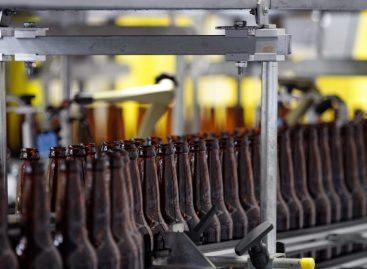 Fábrica de vidros gera cerca de 180 empregos com o incentivo do governo de Sergipe