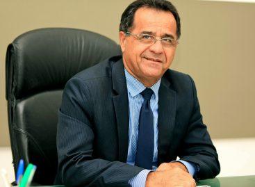 Relatório apontará solução para lixões em municípios de Sergipe