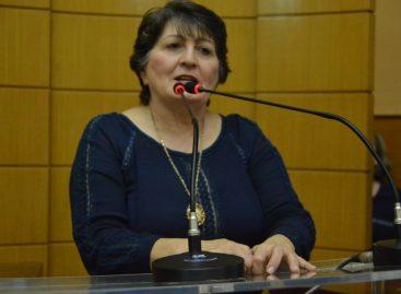 Projeto de Lei institui política estadual de empreendedorismo feminino