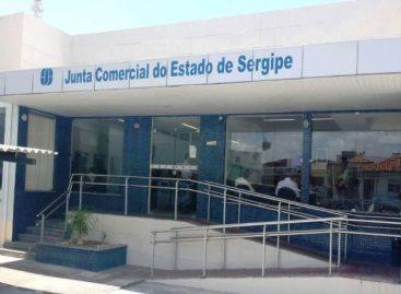 Parceria entre Jucese e Instituto de Identificação irá combater irregularidades no registro