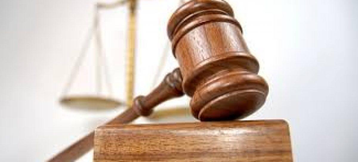 Condutor é condenado a 12 anos de prisão por atropelamento no Luzia