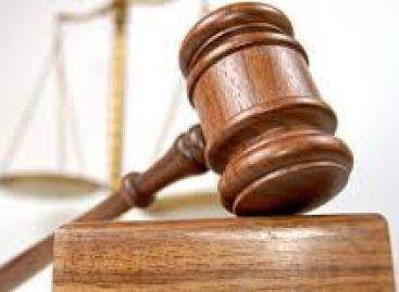Juízes de Sergipe emitem nota de repúdio após decisão da PGR
