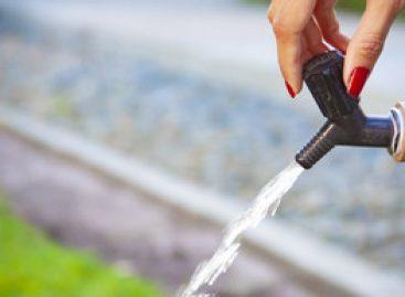 Abastecimento de água será limitado em conjuntos de Socorro e povoados de Itabaiana
