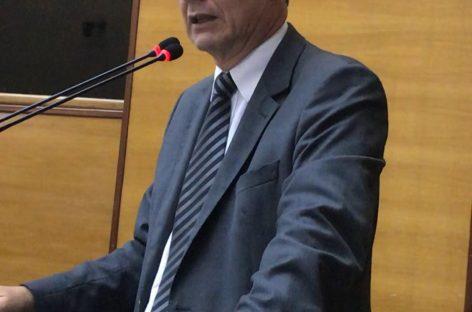 Zezinho Sobral trará técnico da Embrapa que mostrará alternativas para matadouros de Sergipe