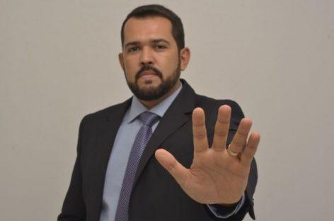 Movimento Mova-SE volta cobrar maior transparência na PMA