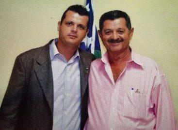 Júnior Farias pretende disputar Prefeitura do município de Monte Alegre