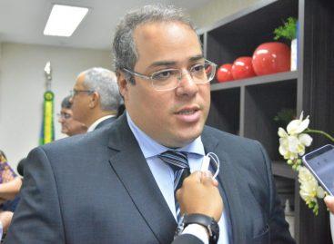 PGE e secretarias catalogam real situação financeira do Estado