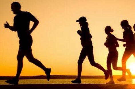Educação Física atua na saúde pública e previne doenças da ociosidade