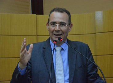 Zezinho Sobral faz avaliação positiva da exposição do governador