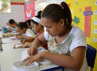 Governo de Sergipe realiza mutirão de busca ativa de crianças e adolescentes