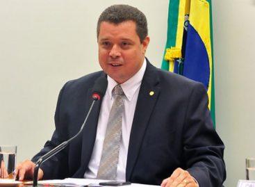 Aracaju recebe encontro nacional do PSD no dia 29 março