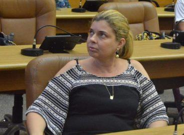 Feminicídio: Maísa defende conscientização das mulheres