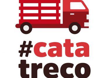 Cata-treco: confira a programação completa desta semana em Aracaju