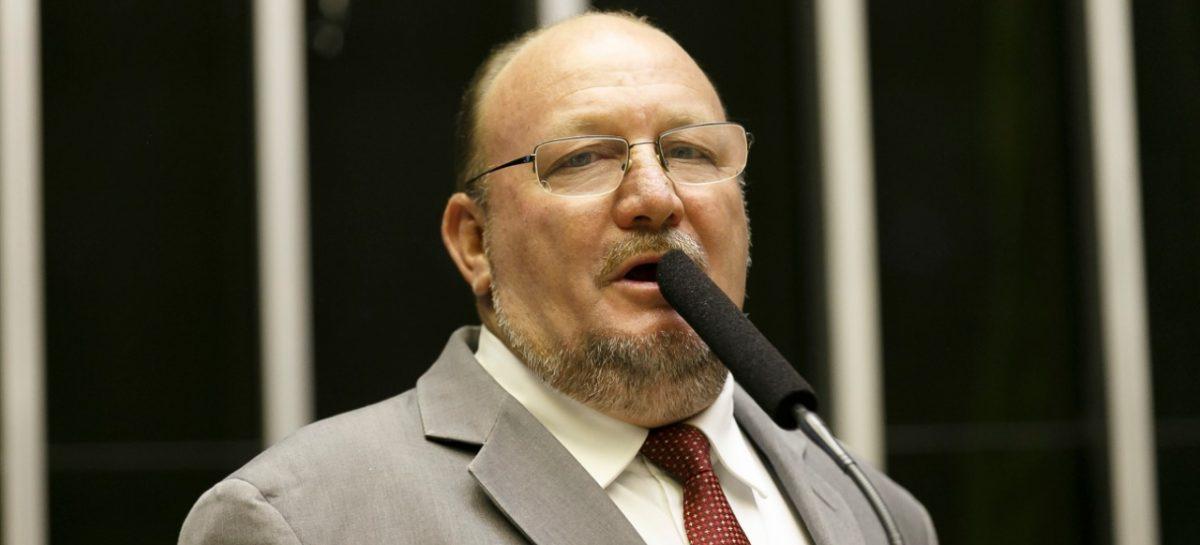 Marielle: João Daniel cobra apuração de mandantes e defende debate sobre violência