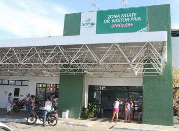 TCE  expede cautelar envolvendo o funcionamento do Hospital Nestor Viva