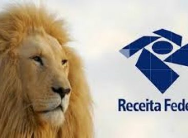 Delegacia da Receita Federal em Aracaju inicia Plantão do Imposto de Renda 2019