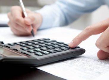 UNINASSAU Aracaju realiza Semana do Imposto de Renda