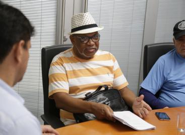 Sepuma reconhece esforço do Ipesaúde em manter convênio com prefeitura de Aracaju