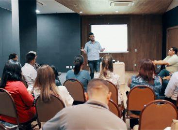 Segunda edição do Sem Mimimi acontece em Aracaju
