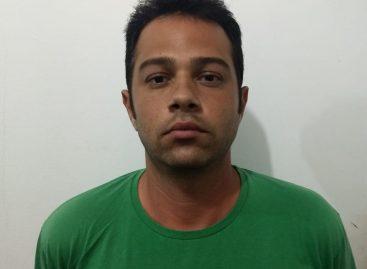 Polícia Civil elucida latrocínio praticado contra supervisor da AmBev