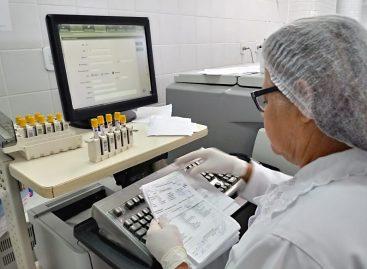 Sergipe ampliará ações de prevenção do câncer de colo do útero