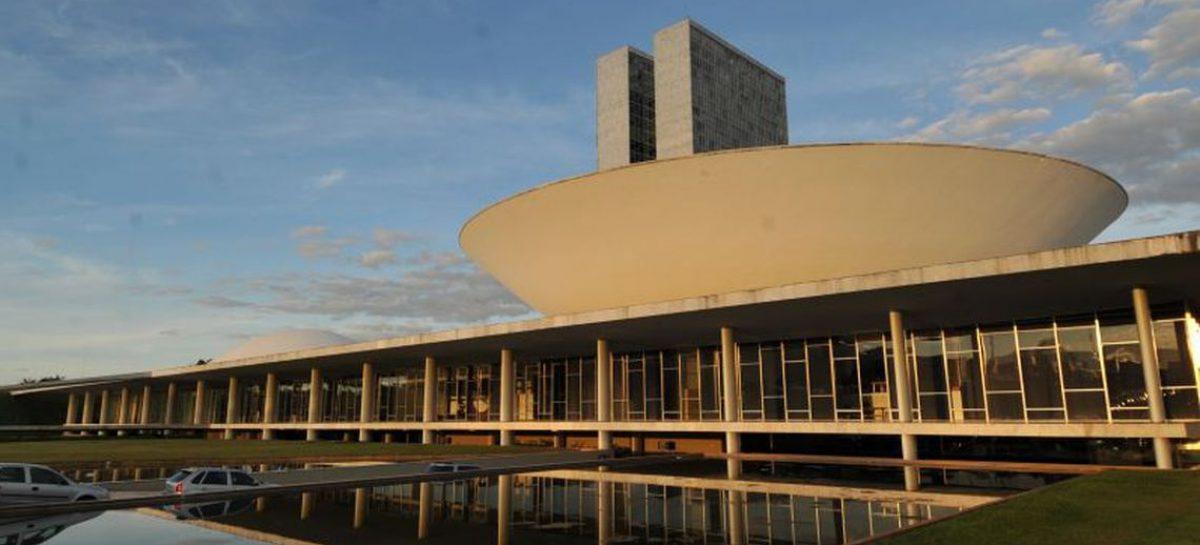 Previdência: Bolsonaro defende negociações diferentes das do passado