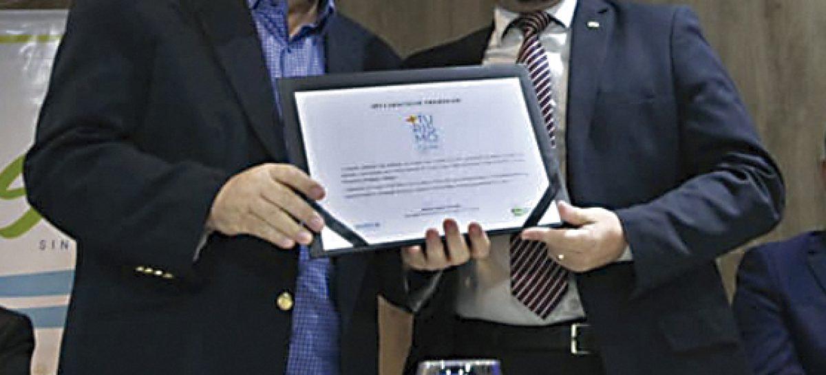 Belivaldo anuncia preparativos para Arraiá do Povo 2019