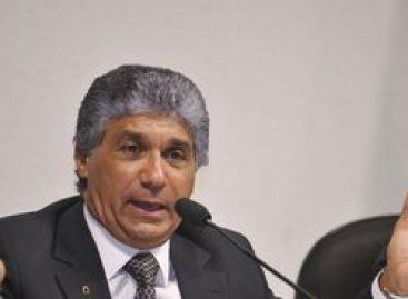 Justiça Federal condena Paulo Preto, ex-diretor da Dersa, a 27 anos de prisão